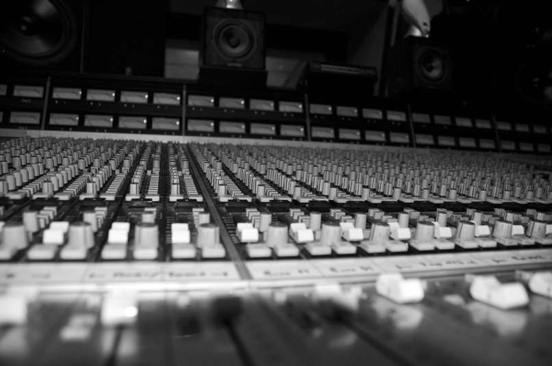 Vibe Engineer Internship